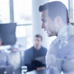 Prøvetid – et nyttig verktøy for arbeidsforholdet